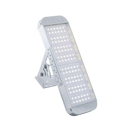 Светодиодный светильник Ex-ДПП 07-200-50-Ш2