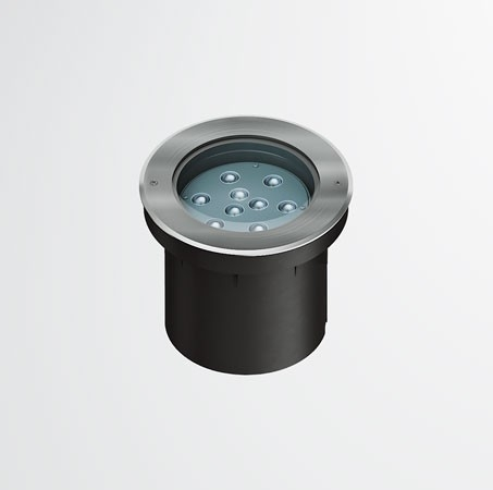 Светодиодный светильник GRUNT M9