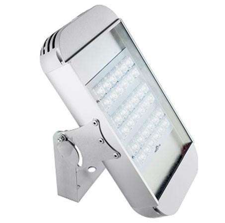 Светодиодный светильник Ex-ДПП 07-68-50-Ш2