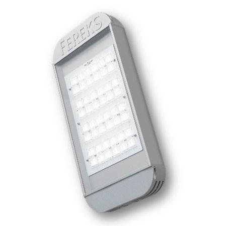 Светодиодный светильник ДКУ 07-100-850-Ш2