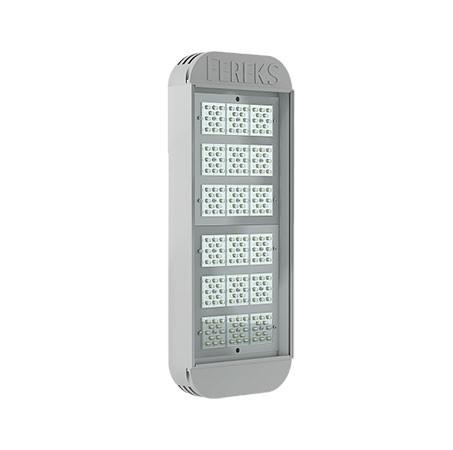 Светодиодный светильник ДКУ 07-156-850-Г60