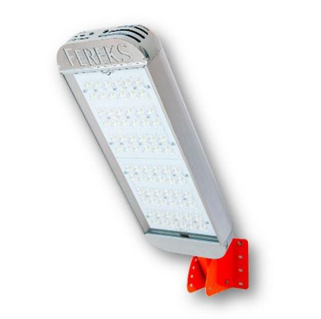 Светодиодный светильник уличный ДКУ 07-137-850-Д120